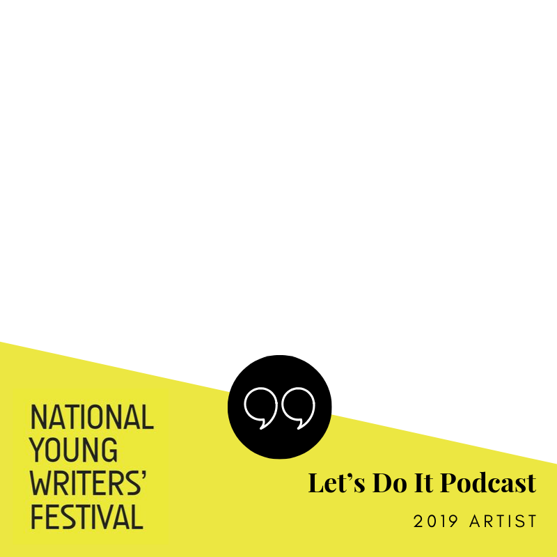 Let's Do It Podcast